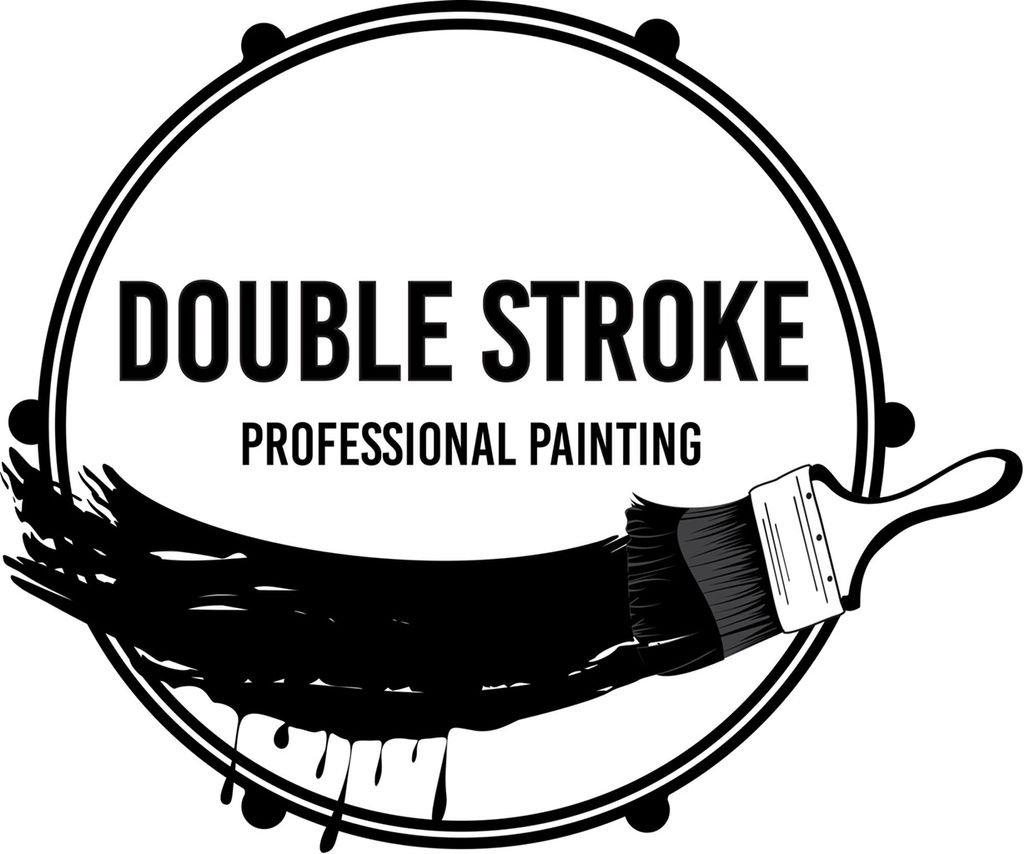 Double Stroke Professional Painting