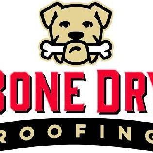 Avatar for Bone Dry Roofing