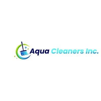 Avatar for Aqua Cleaners Inc. Fresh Meadows, NY Thumbtack