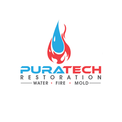 Avatar for PuraTech Restoration Boca Raton, FL Thumbtack