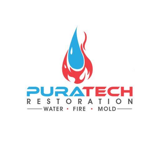 PuraTech Restoration