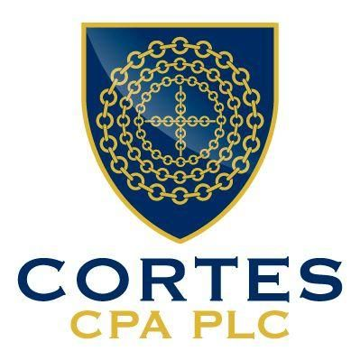 Avatar for Cortes CPA PLC