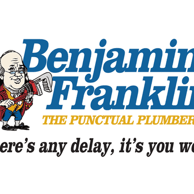 Avatar for Ben Franklin Plumbing Kansas City, MO Thumbtack