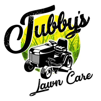 Avatar for Tubby's Lawn Care Services, LLC
