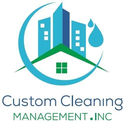 Custom Cleaning Management Inc.