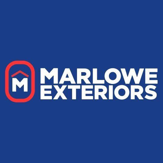 Marlowe Exteriors
