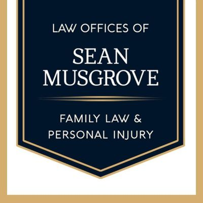 Avatar for Law Office of Sean Musgrove