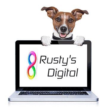 Rusty's Computer Emporium