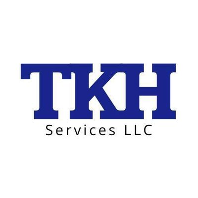 Avatar for TKH Services LLC