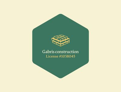 Avatar for Gabris construction