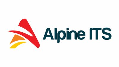 Avatar for Alpine ITS&H