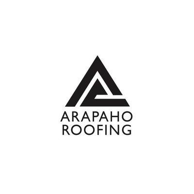 Avatar for Arapaho Roofing