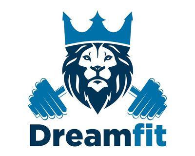 Avatar for Dreamfit Fitness