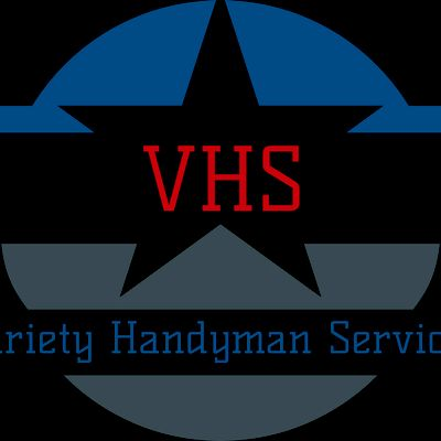 Avatar for Variety Handyman Services Corporation Huntersville, NC Thumbtack