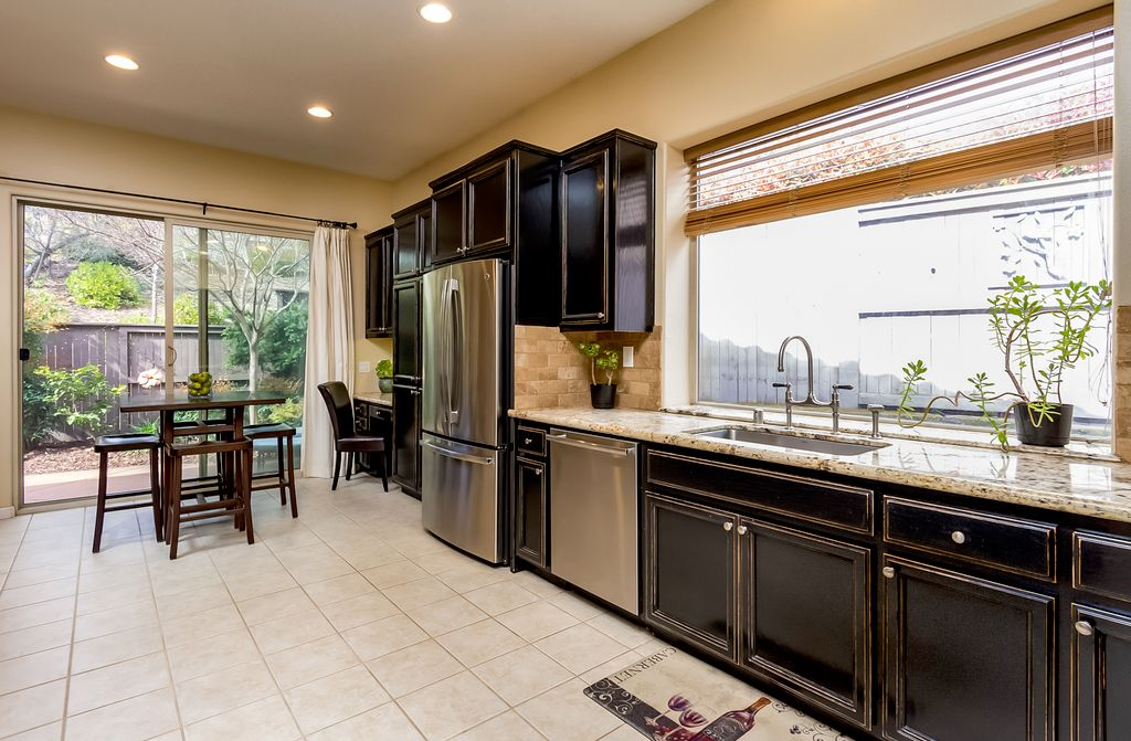 Real Estate and Architectural Photography - El Dorado Hills 2020