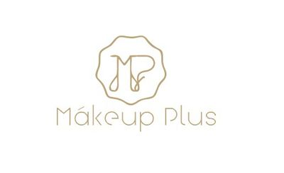 Avatar for Makeup Plus