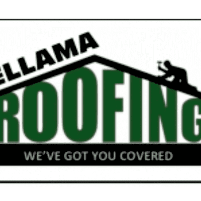 Avatar for Bellama Roofing Vancouver, WA Thumbtack