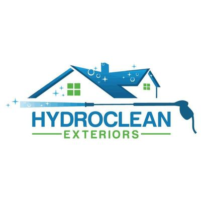 Avatar for HydroClean Exteriors