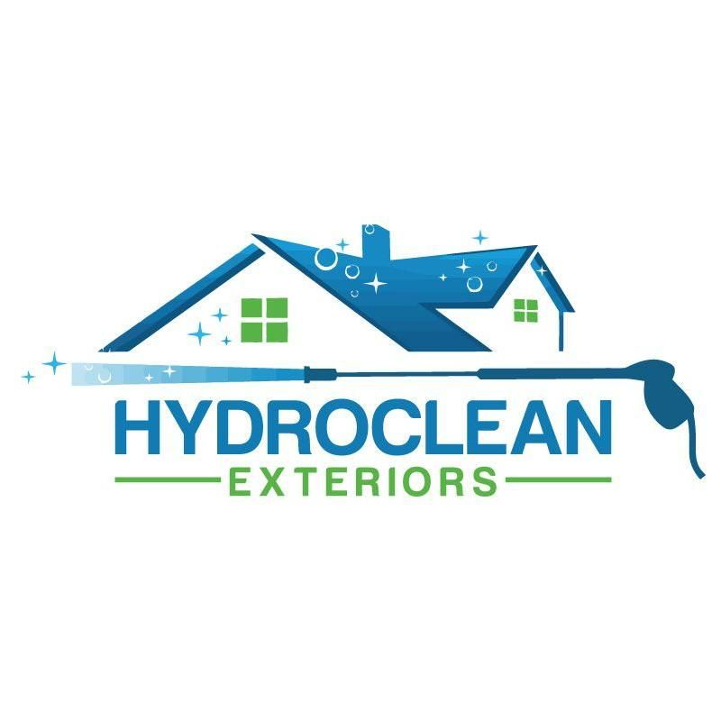 HydroClean Exteriors