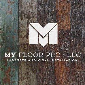 MY Floor Pro.
