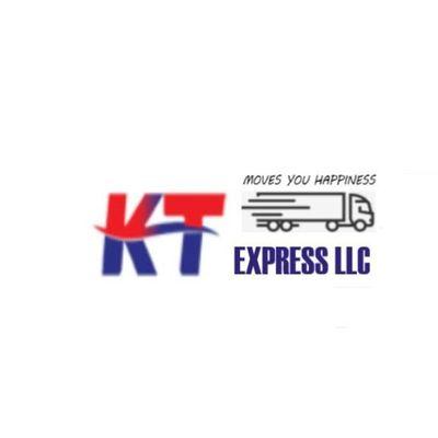 Avatar for KT EXPRESS LLC Duluth, GA Thumbtack