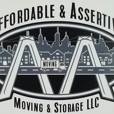 Avatar for Affordable & Assertive Moving & Storage LLC Paterson, NJ Thumbtack