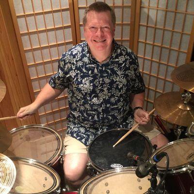 Avatar for Hamburg Percussion  Drum Lessons/Percussion Studio