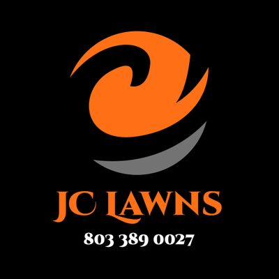 Avatar for JC Lawns