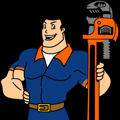 Avatar for Chicago Sewer Experts