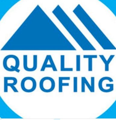 Avatar for Quality Roofing Baltimore, MD Thumbtack
