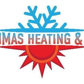 Avatar for Thomas heating & air Dixon, CA Thumbtack