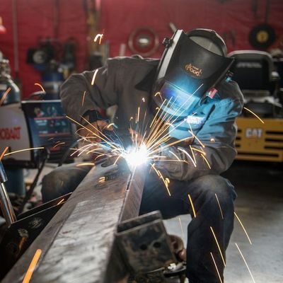 Avatar for J.R Welding & Fabrication Peabody, MA Thumbtack