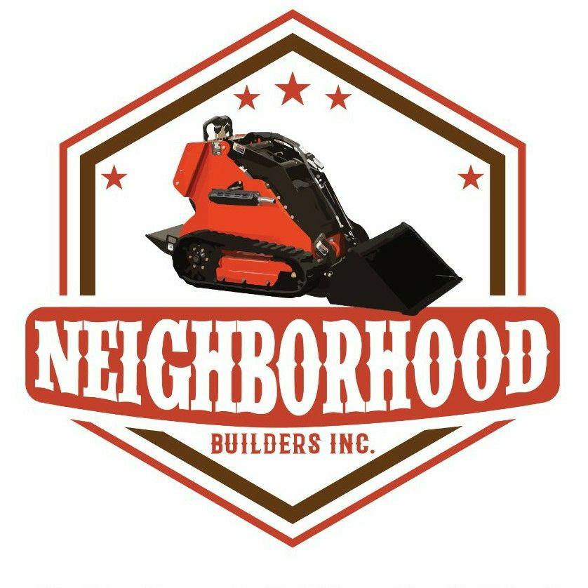 Neighborhood Builders Inc