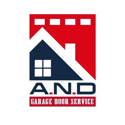 Avatar for A.N.D Garage Door Service Milwaukee, WI Thumbtack