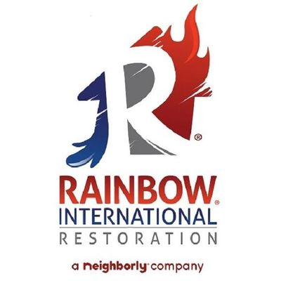 Avatar for Rainbow International of Westerville