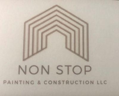 Avatar for NON STOP PAINTING & CONSTRUCTION LLC Seattle, WA Thumbtack