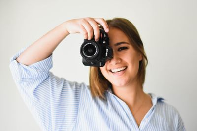 Avatar for Liz Jean Photography Phoenixville, PA Thumbtack