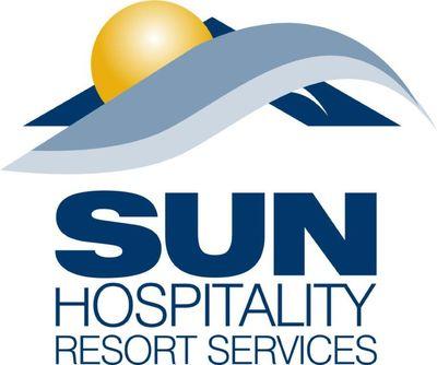 Avatar for Sun Hospitality