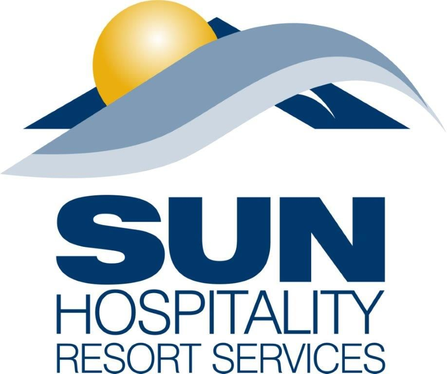 Sun Hospitality