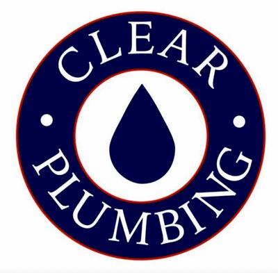 Avatar for Clear Plumbing