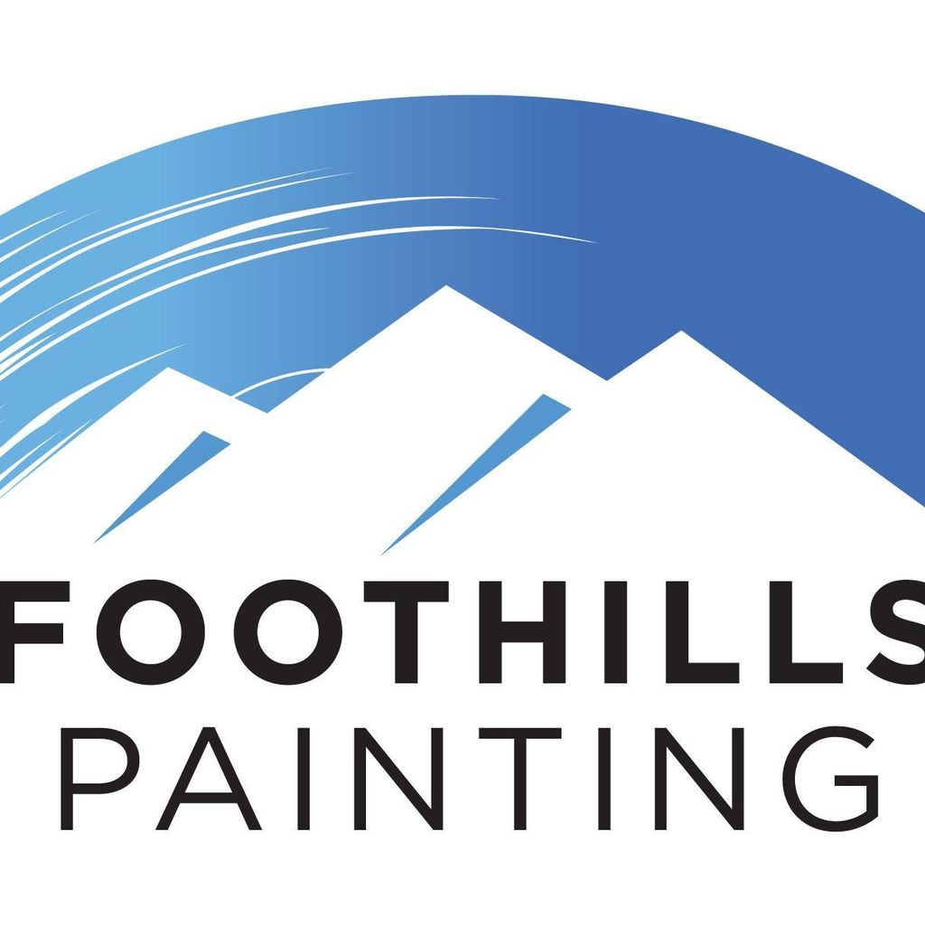 Foothills Painting LLC