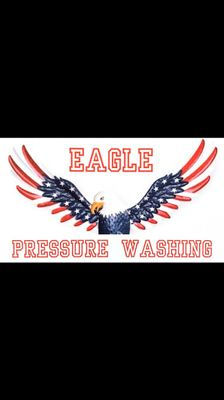 Avatar for Eagle Pressure Washing
