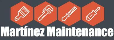 Avatar for Martinez Property Maintenance Round Rock, TX Thumbtack