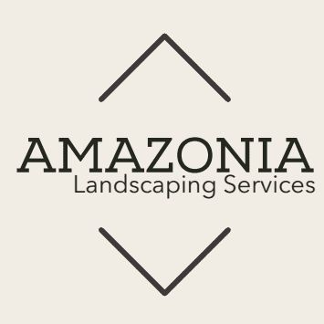 Amazonia Landscaping Services