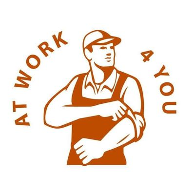 Avatar for Atwork4you