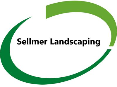 Avatar for Sellmer landscaping Eaton, CO Thumbtack
