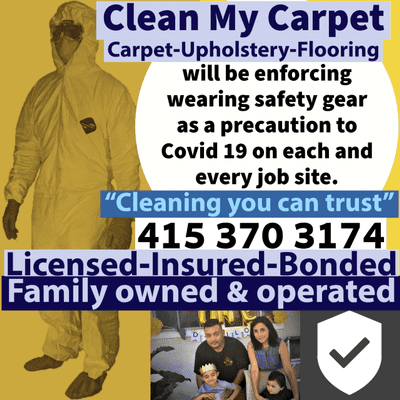 cleanmycarpet