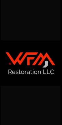Avatar for WFM Restoration Las Vegas, NV Thumbtack