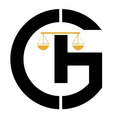 Avatar for Law Offices of Carl G. Hawkins, P.A.