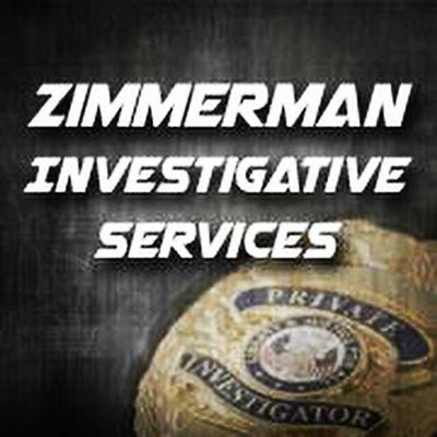 Avatar for Zimmerman Investigative Services Sewell, NJ Thumbtack